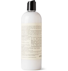 The Laundress + Le Labo Santal 33 Signature Detergent 500ml