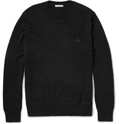 Burberry Brit Cashmere Sweater