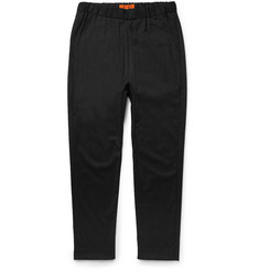 Barena Stretch-Twill Trousers