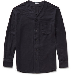 Steven Alan Cotton-Flannel Shirt
