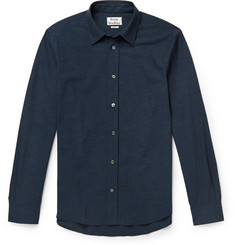 Acne Studios Jeffrey Cotton Shirt