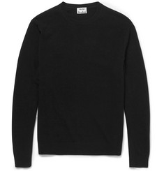 Acne Studios Chet Wool Sweater