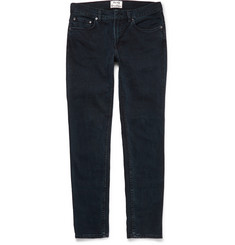 Acne Studios - Ace Slim-Fit Denim Jeans