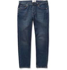 Acne Studios - Town Slim-Fit Stretch-Denim Jeans
