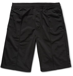 Acne Studios - Fleau Tech-Jersey Shorts