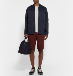 Reigning Champ Loopback Cotton-Jersey Shorts