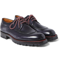 Berluti Basilio Derby Shoes