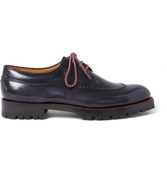Berluti - Basilio Derby Shoes