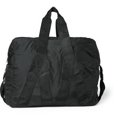 Christopher Raeburn Packaway Recycled Polyester Holdall