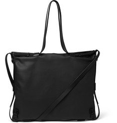 Lanvin - Leather tote