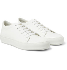 Acne Studios Adrian Leather Sneakers