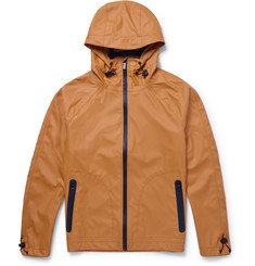 Hunter Original Windcheater Rubber Jacket