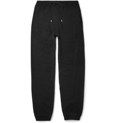 Tom Ford Cashmere Sweatpants