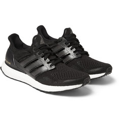 adidas Originals Ultra Boost Running Sneakers