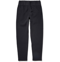 Bottega Veneta Cotton-Blend Jersey Sweatpants