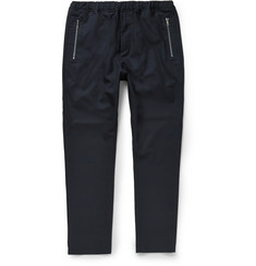 OAMC Tapered Wool Trousers