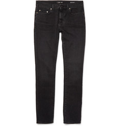 Saint Laurent Denim Jeans