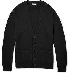 Saint Laurent - Cashmere Cardigan