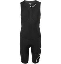 2XU Perform Compression Triathlon Suit
