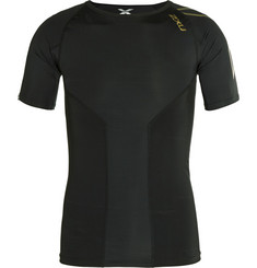 2XU Elite MCS Compression T-Shirt