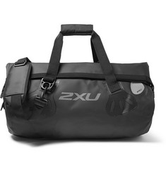 2XU Seamless Waterproof Holdall Bag