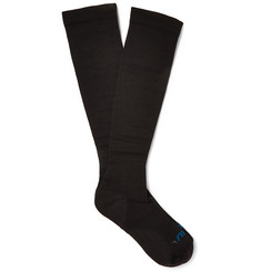 2XU - 24/7 Compression Socks