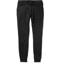 Public School Cotton and Modal-Blend Jersey Sweatpants