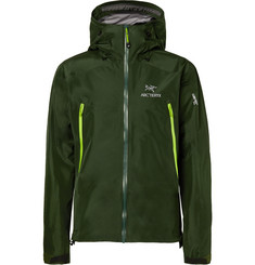 Arc'teryx Beta LT GORE-TEX® Pro Jacket