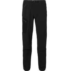 Arc'teryx Gamma AR Slim-Fit Burly™ Softshell Trousers