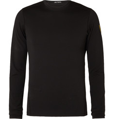 Arc'teryx Phase AR Base Layer T-Shirt