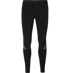 Arc'teryx Phase AR Stretch-Jersey Base Layer Tights
