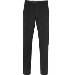 Arc'teryx Palisade Slim-Fit Hiking Trousers