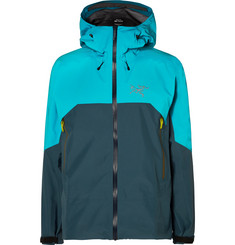 Arc'teryx Rush GORE-TEX® Pro Shell Jacket