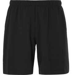 Arc'teryx Adan Shell Running Shorts