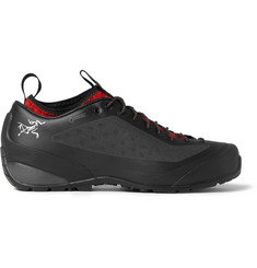 Arc'teryx Acrux FL GTX Approach Hiking Boots