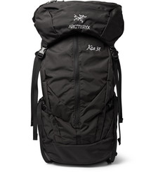 Arc'teryx Kea 37 Shell  Backpack