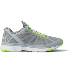 Athletic Propulsion Labs Windchill Running Sneakers