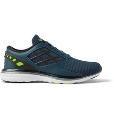 Athletic Propulsion Labs Joyride Running Sneakers