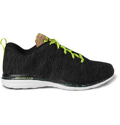 Athletic Propulsion Labs Techloom Pro Running Sneakers