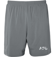 Athletic Propulsion Labs - Jersey Running Shorts