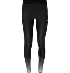 Athletic Propulsion Labs Nylon-Blend Running Tights