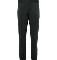 Ovadia & Sons Slim-Fit Stretch-Tricot Trousers