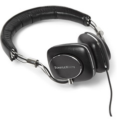 Bowers & Wilkins - P5 Headphones