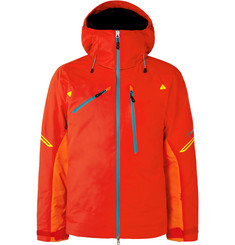 Phenix Snow Force 3-in-1 Ski Jacket