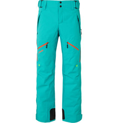 Phenix Shade Shell Ski Trousers