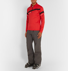 Phenix Horizon Jersey Base Layer