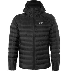 Arc'teryx Cerium LT Down-Filled Jacket