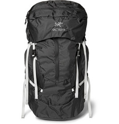 Arc'teryx Altra 50 L Backpack
