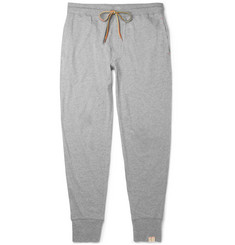 Paul Smith Shoes & Accessories - Cotton-Jersey Lounge Trousers