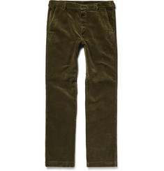 Margaret Howell MHL Corduroy Trousers